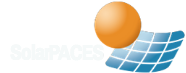 SolarPACES