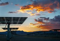 dispatchable cSP solar broke price records 2017