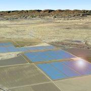 GlassPoint Brings Gigantic 850 MWth Solar EOR to California