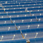 Solar Thermal Electricity Global Outlook 2016 Has Moved