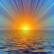 DOE Solar Desalination Concept Funding Deadline December 4