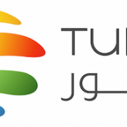 TuNur Applied to Export CSP to EU at 8.73 Cents