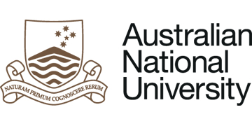 The ANU Solar Thermal Group has three full PhD stipends available