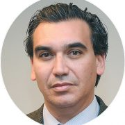 Q&A on Chile's CSP Lessons Learned: Carlos Arenas Coronil