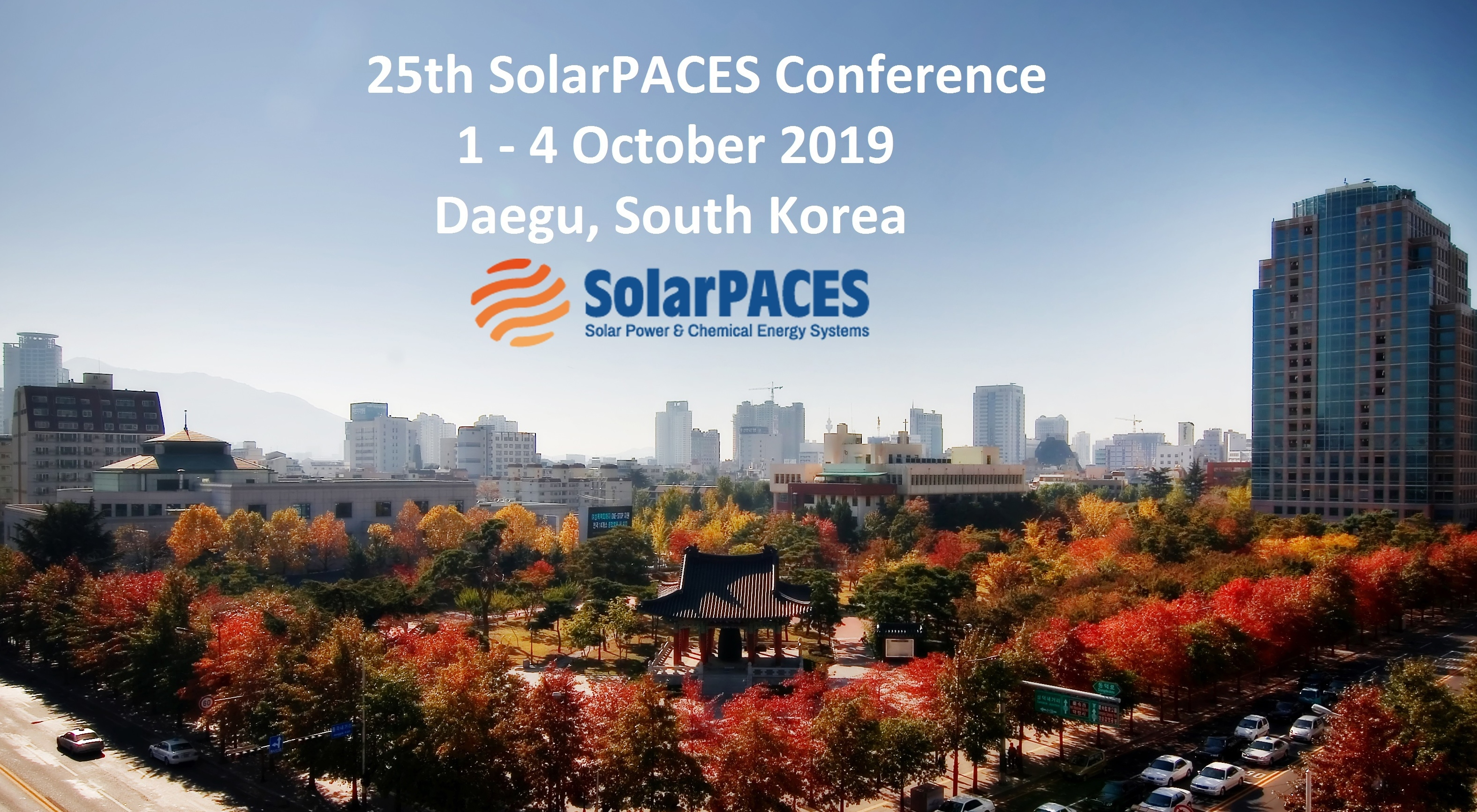 http://www.solarpaces-conference.org/home.html