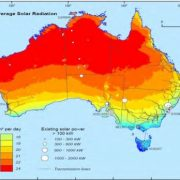 Australia Seeking Solar Hydrogen Research to Fund