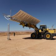 ATA's New Webinar on Morocco's Solar Opportunities Jan 22