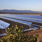 ContourGlobal Buying Acciona's CSP in Spain for €1.09 billion