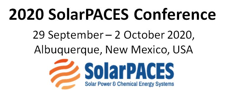 https://www.solarpaces.org/solarpaces-conference-2020/