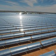 Botswana is Now Looking for Bids to Build 200 MW of CSP