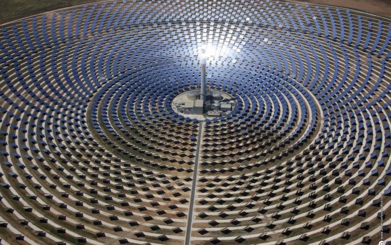 What Are The Pros And Cons Of Longer Solar Contracts Solarpaces