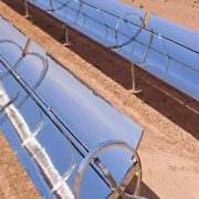 How a DOE Solar Desalination Award Detoured an Oil Industry Startup's Plan