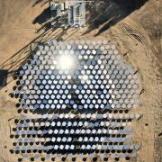 Bill Gates Funds A Second Concentrated Solar Thermal Startup: Heliogen