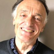 SolarPACES Ex-Co elects Gilles Flamant and Wes Stein as next Chair and Vice Chair