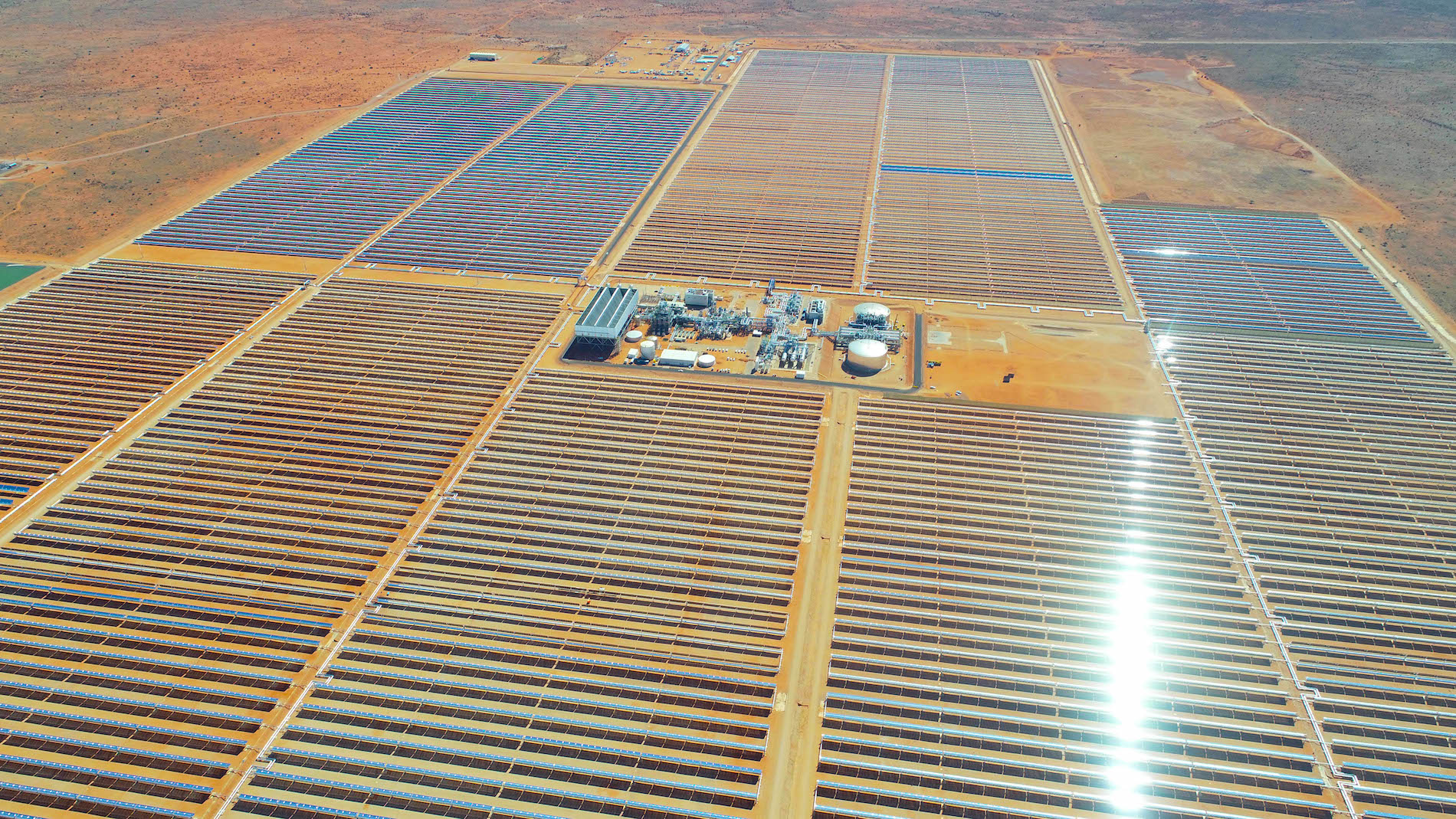 SENER-Ilanga-1-CSP-starts-in-South-Africa-IMAGE@-SENER.jpg