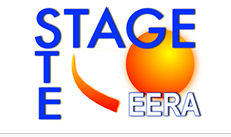 STAGE-STE Workshops during the SolarPACES Conference in Abu Dhabi