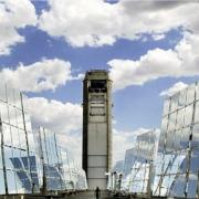 March 1 Deadline for Sandia R&D Funding Awards for CSP Technologies