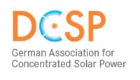 DCSP informs