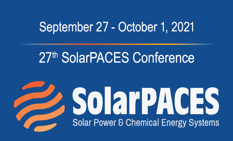 https://www.solarpaces-conference.org/home