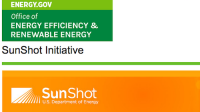 SunShot Focuses $62 Million on CSP Cost Reduction