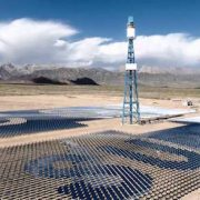 China to Extend Deadline for Late CSP Demos - But Add Penalty
