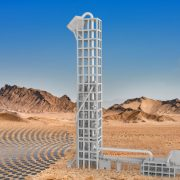 New Strategies Needed to Sell Solar Heat for Mining