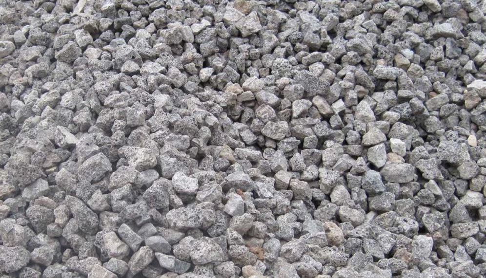 Thermal storage in steel slag could cut CO2 emissions from steel production