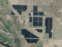 Why PV Will Alter the Electric Grid