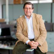 SolarPACES Lifetime Award Winner Professor Valeriano Ruiz has passed away