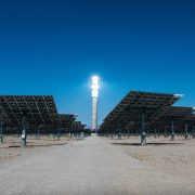 Xavier Lara on How Spain's Q4 Auction Can Achieve the 5 GW of CSP it Wants
