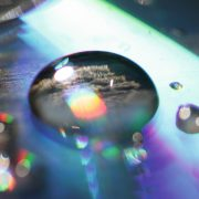 A Nanotech Cermet Coating is Just One of Many Gen3 CSP Innovations