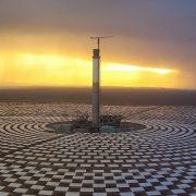 Morocco Predicts Price Drop at Midelt CSP-PV Hybrid