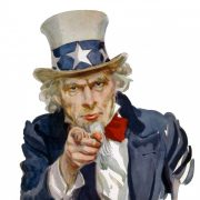 Got Ideas on How to Commercialize sCO2 With CSP? Tell Uncle Sam