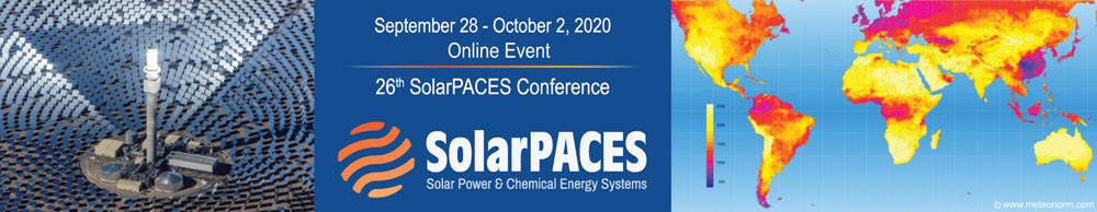 https://www.solarpaces.org/wp-content/uploads/unnamed-2.jpg
